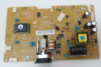 PD55AV1_CHS BN44-00499A Power board