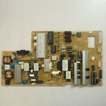 L55U2P_DHS BN44-00636B Power board Good Working Tested