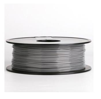 3D printer line creality 1.75 mm PLA material universal supplies, high-quality 3D pen supplies free courier 1KG